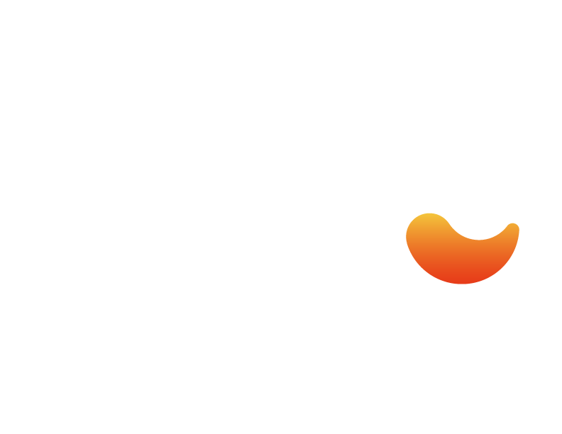Vernon-Lights-Festival-logo_WHITE